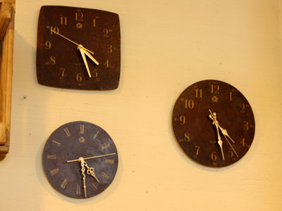 wall clock_c0118809_18455474.jpg