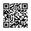 d0131511_10153917.jpg