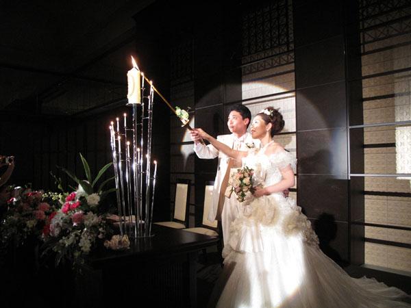 ご結婚おめでとうございます!!_d0130714_21413619.jpg