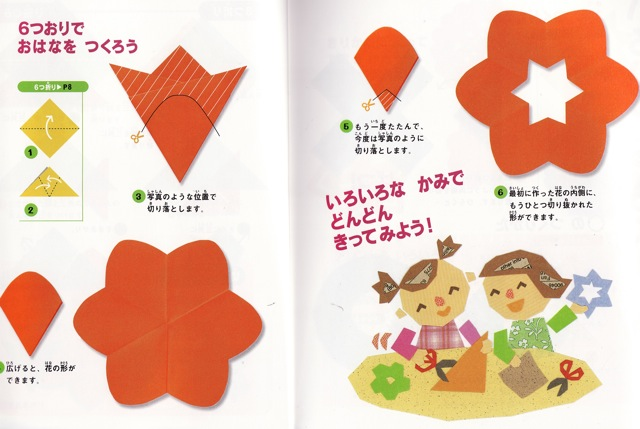tamtamsun.exblog.jp
