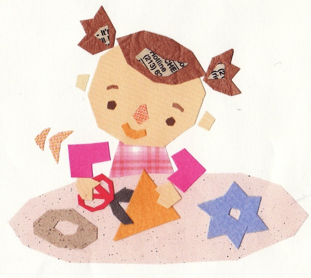 すべての折り紙 色んな折り紙 : 紙とハサミで、素敵なもの色々 ...
