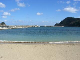 隠岐島 1_d0133225_1515546.jpg