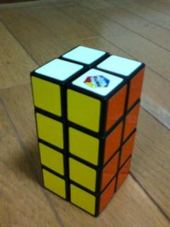 f0056930_19585570.jpg