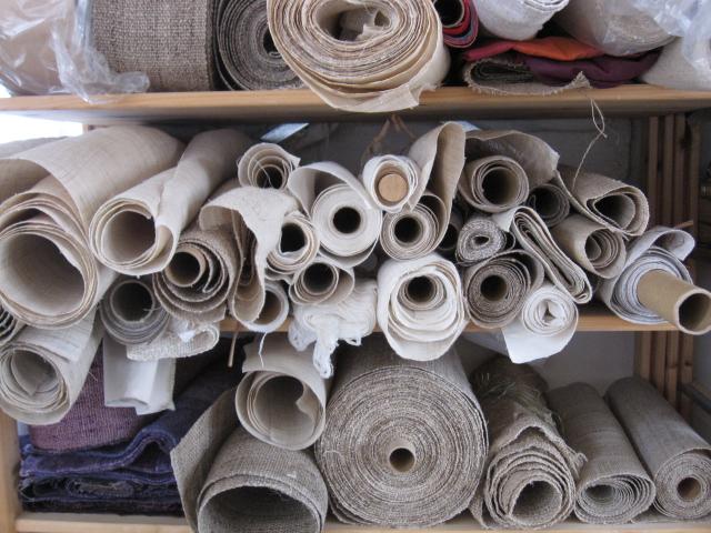 よく染まる布の大セール!_f0180433_11472381.jpg