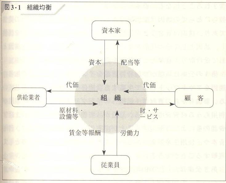 【談義1】水野氏と戦国談義(第二十五回)_e0144936_17132375.jpg