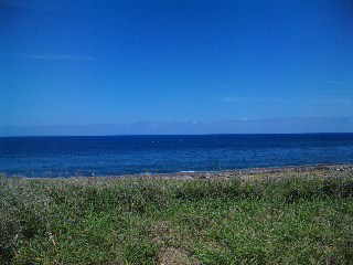 空の碧、海の碧_a0103940_13475810.jpg