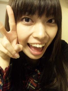 明日は笑顔満開に咲かせます☆_b0174553_23415967.jpg