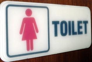 トイレの勉強_a0132757_1155263.jpg