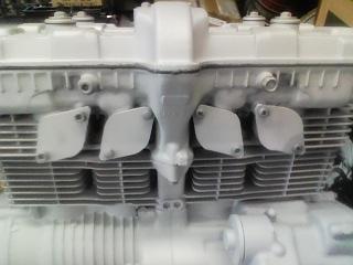 CBX550Fエンジンオーバーホール_a0163159_435997.jpg