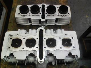 CBX550Fエンジンオーバーホール_a0163159_442252.jpg