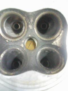 CBX550Fエンジンオーバーホール_a0163159_452467.jpg