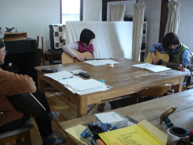 教室_e0019167_1854486.jpg