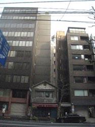 東京神田にいってきた_c0189970_19391074.jpg