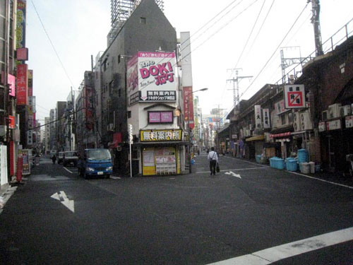 東京神田にいってきた_c0189970_19564010.jpg