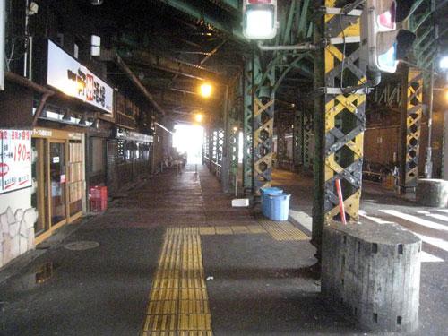 東京神田にいってきた_c0189970_19571974.jpg