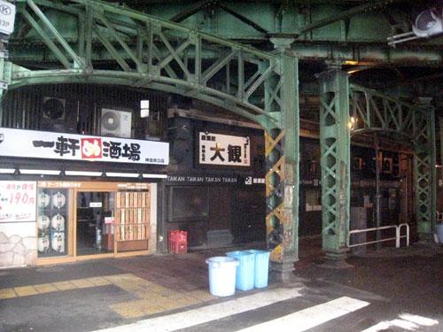 東京神田にいってきた_c0189970_1957351.jpg