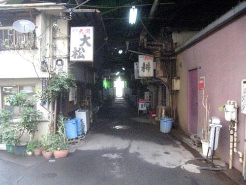 東京神田にいってきた_c0189970_19575579.jpg