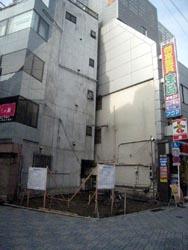 東京神田にいってきた_c0189970_19583047.jpg