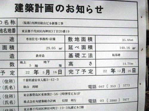 東京神田にいってきた_c0189970_1958463.jpg
