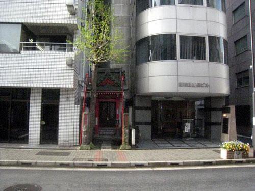 東京神田にいってきた_c0189970_1959347.jpg