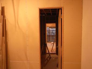 秘密のトンネル_d0031378_18141993.jpg
