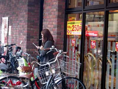 すき家牛丼250円也♪_d0136282_23131668.jpg