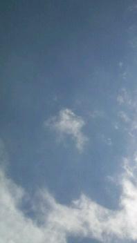 青空_b0134285_13555887.jpg