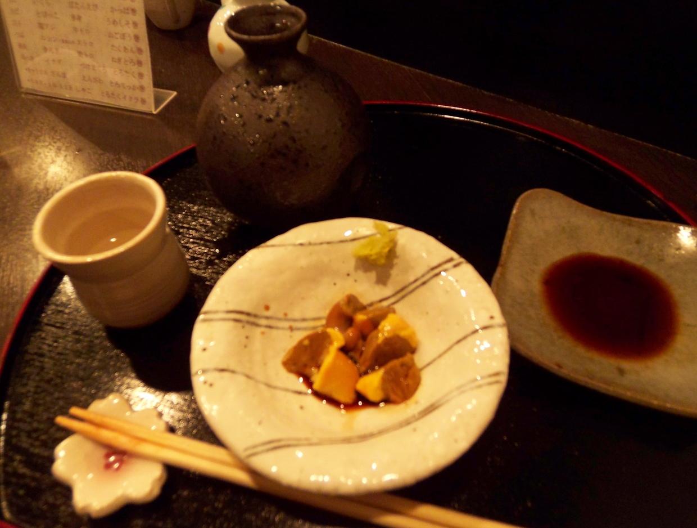 札幌琴似、寿司「しあわせ」_c0180686_135512.jpg