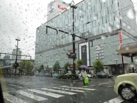 浦島太郎子の日本→バンクーバーの旅_d0129786_13221481.jpg