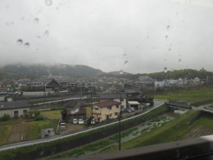 浦島太郎子の日本→バンクーバーの旅_d0129786_16101411.jpg