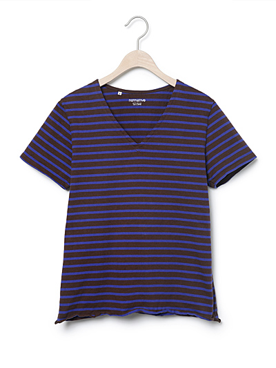nonnative summer item !_c0079892_1812165.jpg