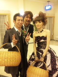 OMEDETO☆_e0002794_2215011.jpg