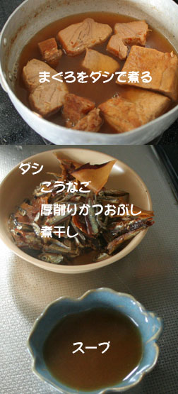 手づくりスープ!!_d0071596_22165264.jpg