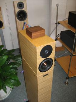 CDの音質が蘇る!リアルサウンドプロセッサー☆_c0113001_0473558.jpg