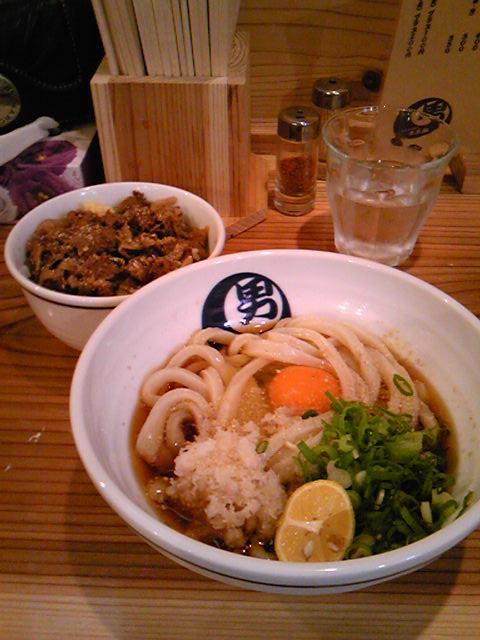 徳島へ_e0161204_1125449.jpg