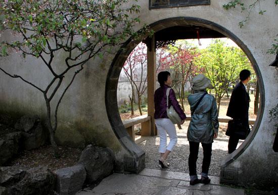 蘇州3 留園_e0048413_1828392.jpg