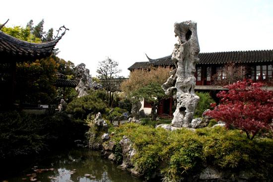 蘇州3 留園_e0048413_18285237.jpg