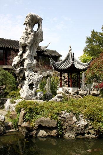 蘇州3 留園_e0048413_1829457.jpg