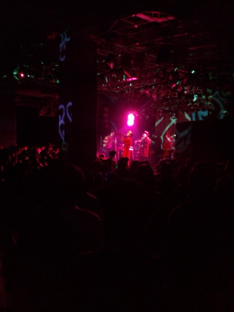 nbsa横浜、ChitChat、小池龍平、アッキー!_b0032617_20541831.jpg
