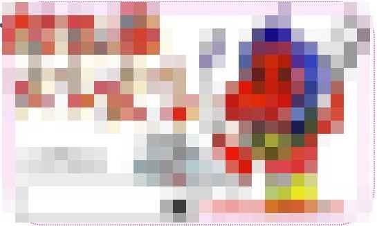 f0217320_2147023.jpg
