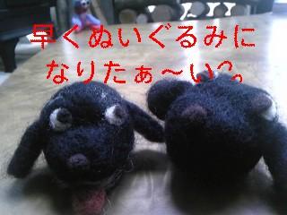 f0148927_1023931.jpg