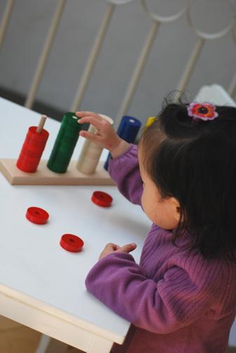 子供のおもちゃ_f0179528_23443285.jpg