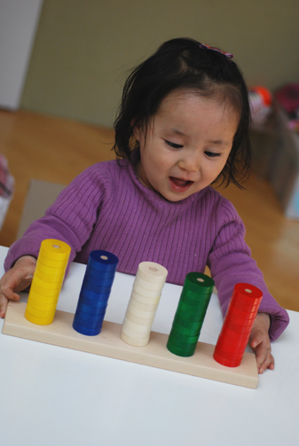 子供のおもちゃ_f0179528_23585013.jpg