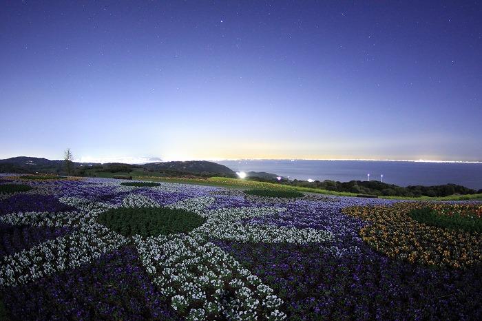 淡路島景・・・風と光☆_b0168041_22365934.jpg