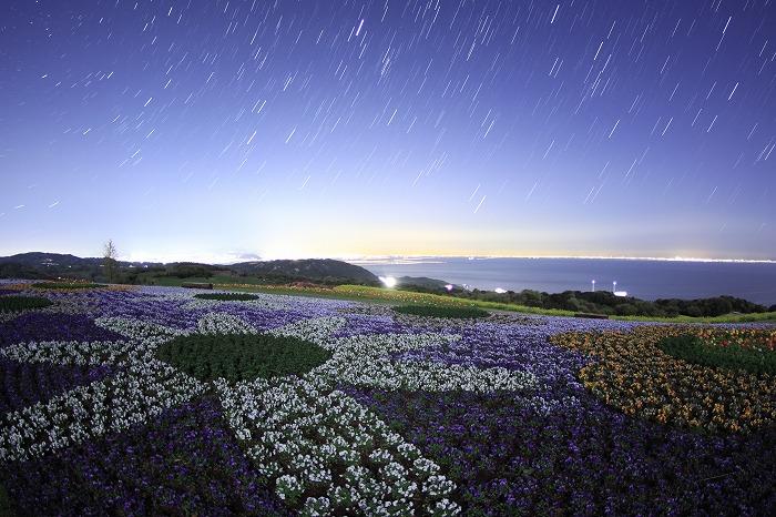 淡路島景・・・風と光☆_b0168041_22371775.jpg