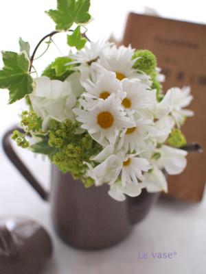 お花のフォトレッスン「コンパクトデジカメ」編 レポート_e0158653_15295863.jpg