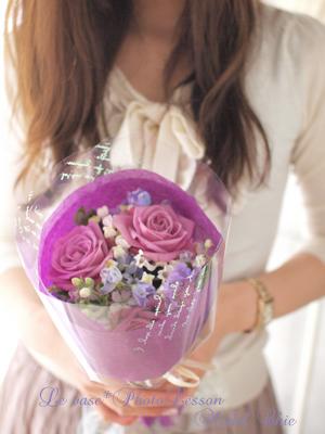 お花のフォトレッスン「コンパクトデジカメ」編 レポート_e0158653_15321363.jpg