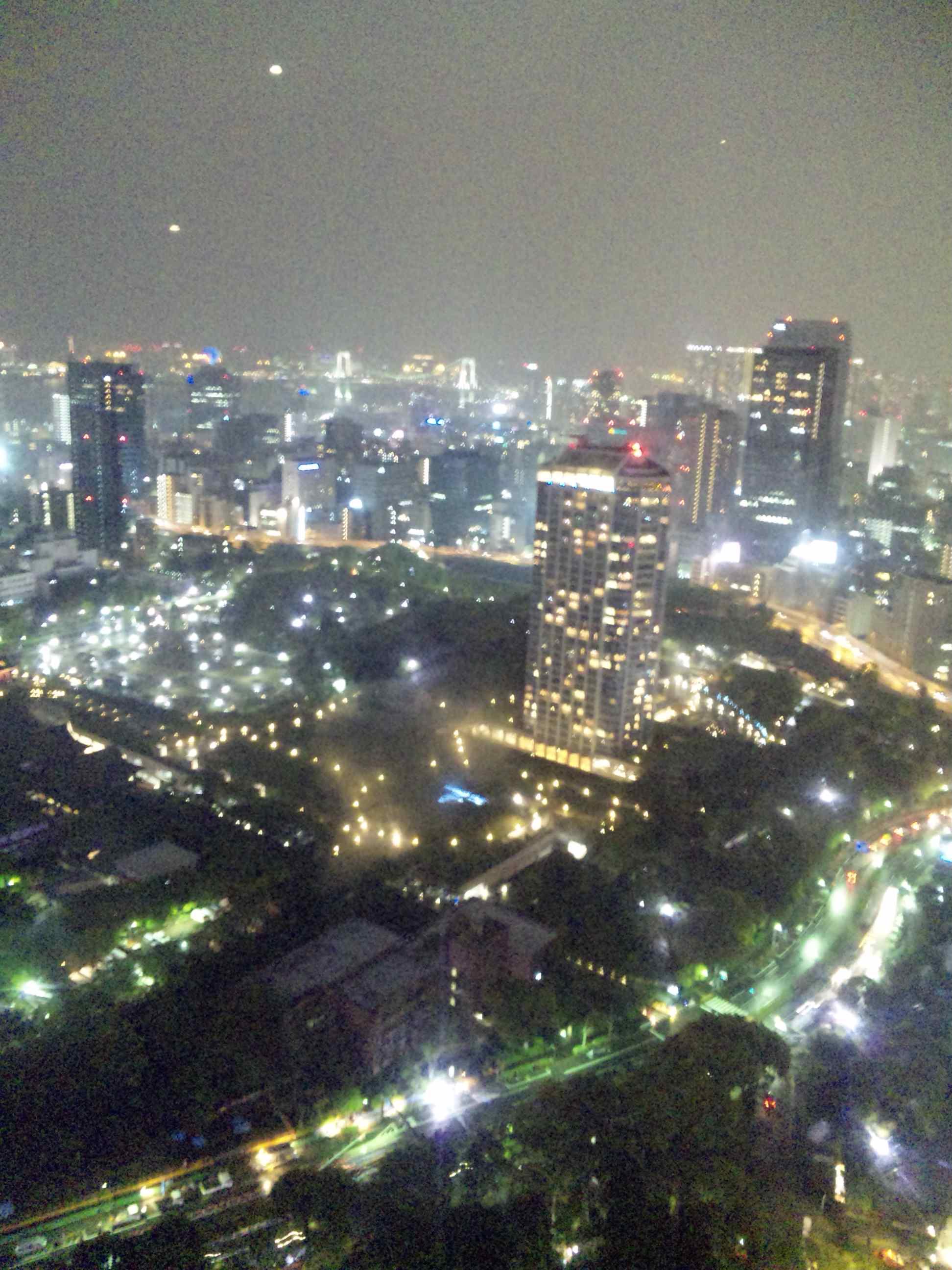 東京タワー_e0142956_16135416.jpg