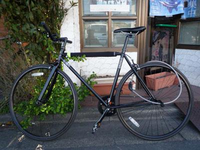 ピストバイク♪♪_f0194657_16413276.jpg