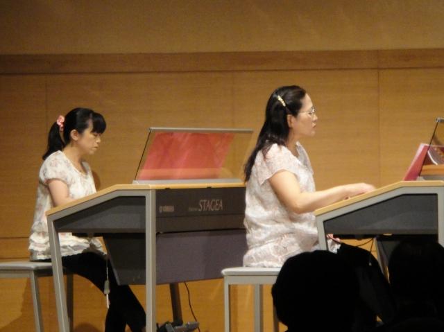 コンサートのはしご…_c0108460_19151942.jpg